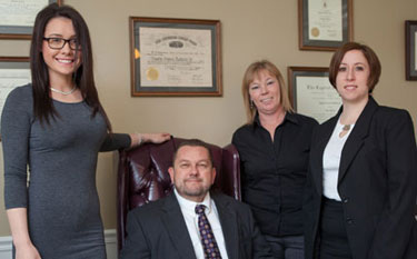 Oh Law Firm >> Columbus Ohio Divorce Attorney Franklin County Family Law Firm